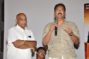 Veta Audio Platinum Disk function photos-thumbnail-18