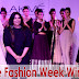 Lakme Fashion Week Winter Season 2013 Day-1 | Designers Debarun, Jatin Varma, Nikhil Thampi, Payal Singhal, Shift, Shilpa Reddy & Gen Next