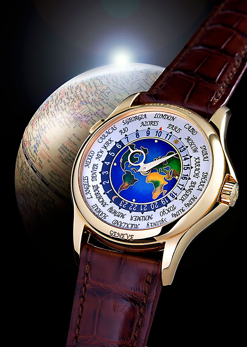 Welcome To Home Of Jakes Patek