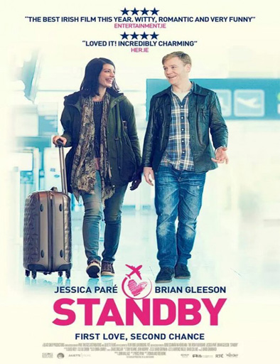 Ver Standby (2014) Online