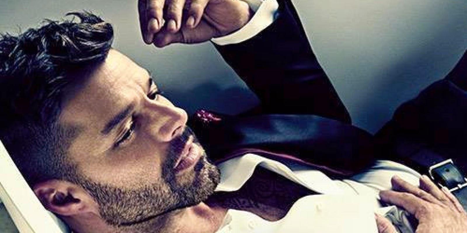 Ricky Martin – Disparo Al Corazón (Lyrics)