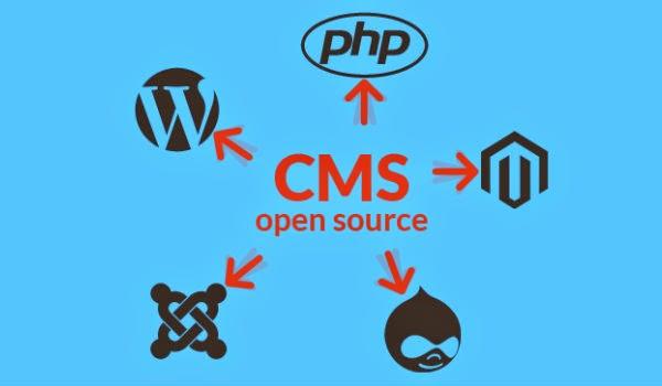 http://www.afycon.com/services/open-source-development