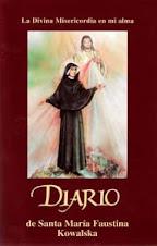 Diario de Santa Faustina