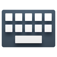 Free download app Sony Xperia Keyboard for All Android series .apk full