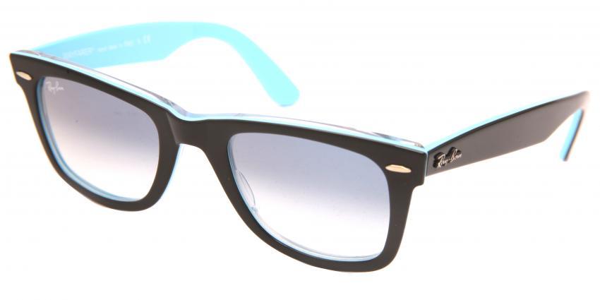 Harga Kacamata Rayban