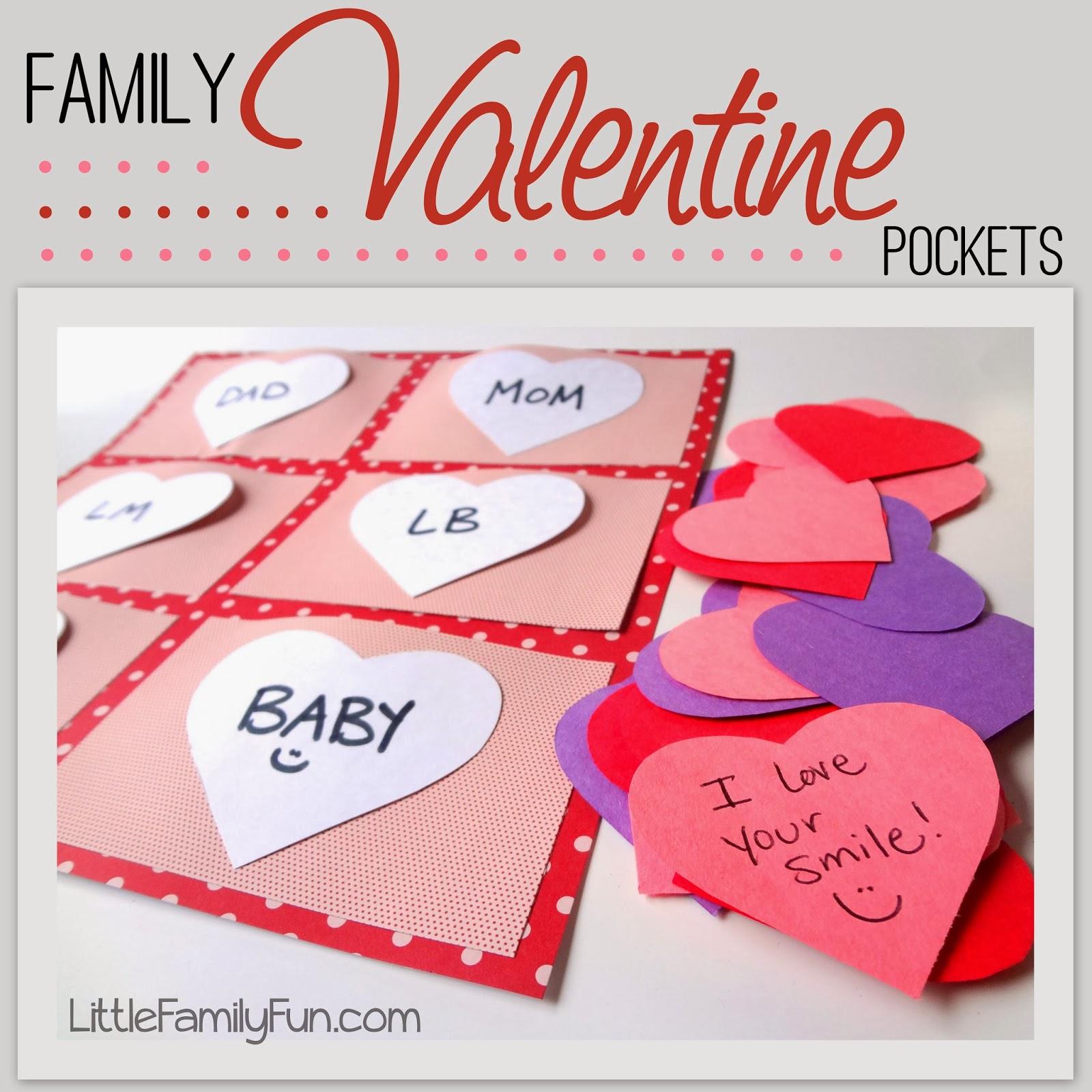 http://www.littlefamilyfun.com/2014/02/family-valentine-pockets.html
