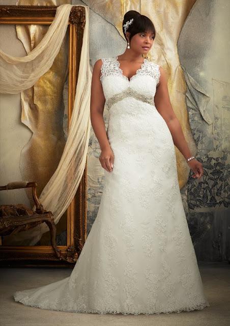 Julietta Wedding Dresses 28 Unique Julietta by Mori Lee