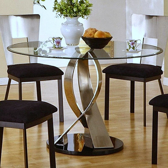 Dining Table Designs AyanaHouse