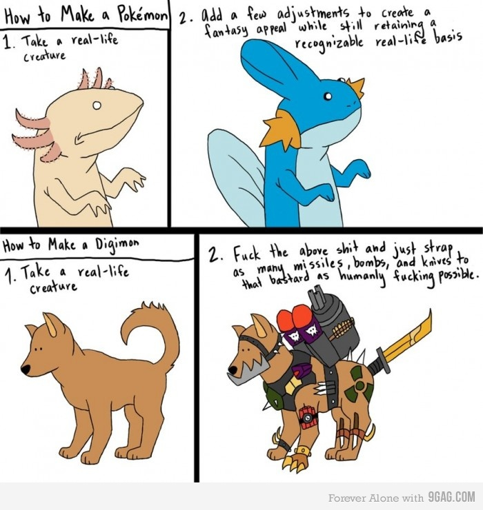 Funny pokemon names backwards funny pokemon names backwards