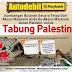 Autodebit RM10 Untuk Tabung Palestin
