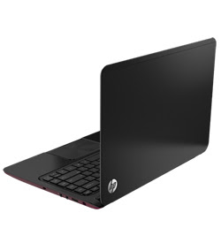 HP Envy 4-1043cl reviews and specifications