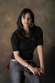 Nishanthi New Pictures Gallery CF 02