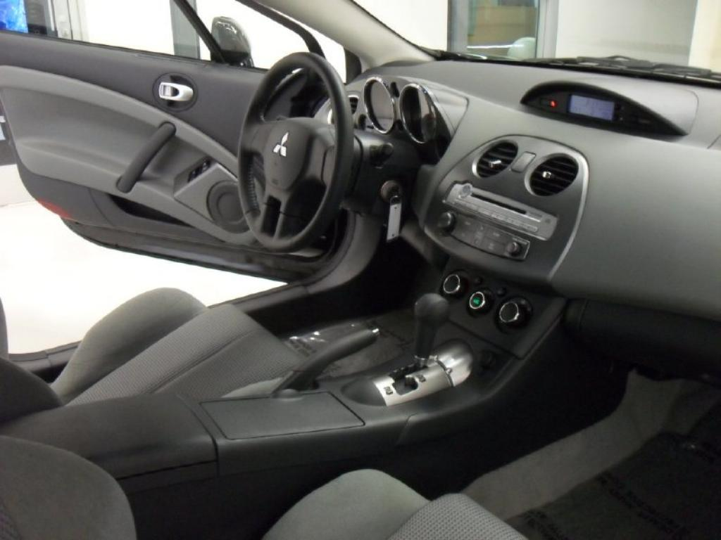 2011 mitsubishi eclipse interior has perfect ability to up or down gears popular automotive. Black Bedroom Furniture Sets. Home Design Ideas