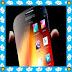 Kitkat Metro Theme 6 in 1 v4 Apk Android app free Download