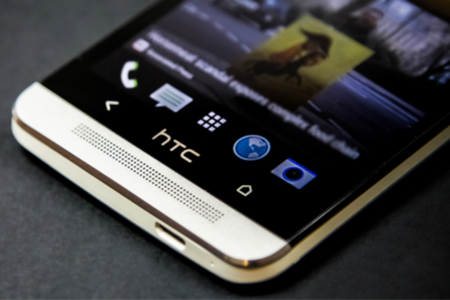 HTC One Home key remove apps