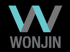 wonjin_plastkc_surgery_clinic_korea_logo