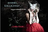 blog de ChibiAngie
