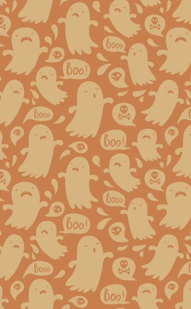 Halloween Iphone Background Tumblr 54926 | ZWARE