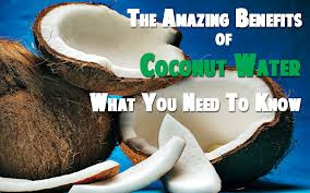 health-tips-with-coconut-water
