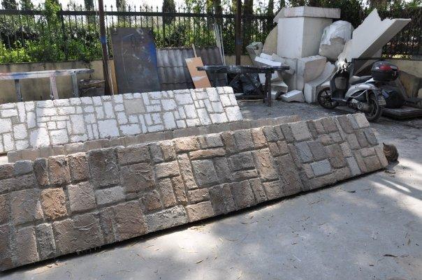 Mobili lavelli stucco in polistirolo roma - Mobili in polistirolo ...