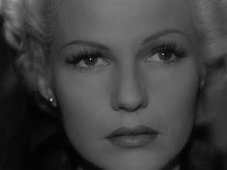 Rita Hayworth: Capturas de pantalla, fotografías, imágenes