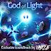 [GameSave] God of Light v1.1