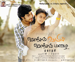 Konjam Veyil Konjam Mazhai (2011) movie wallpaper Mediafire Mp3 Tamil Songs download{ilovemediafire.blogspot.com}