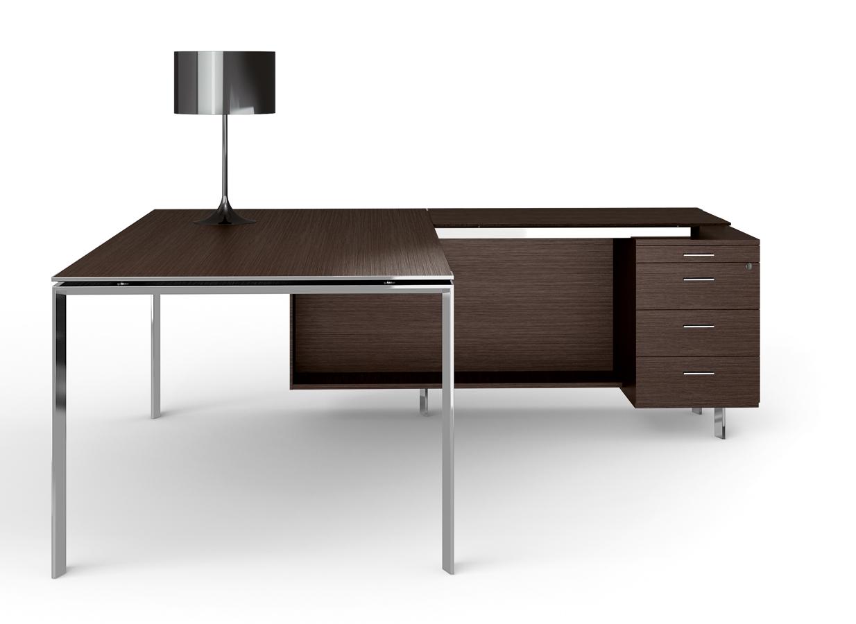 Colour up your office !: chefzimmer, chefzimmermöbel, büromöbel ...