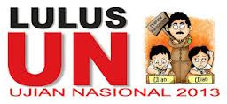 Download Prediksi Soal UN SMP 2013