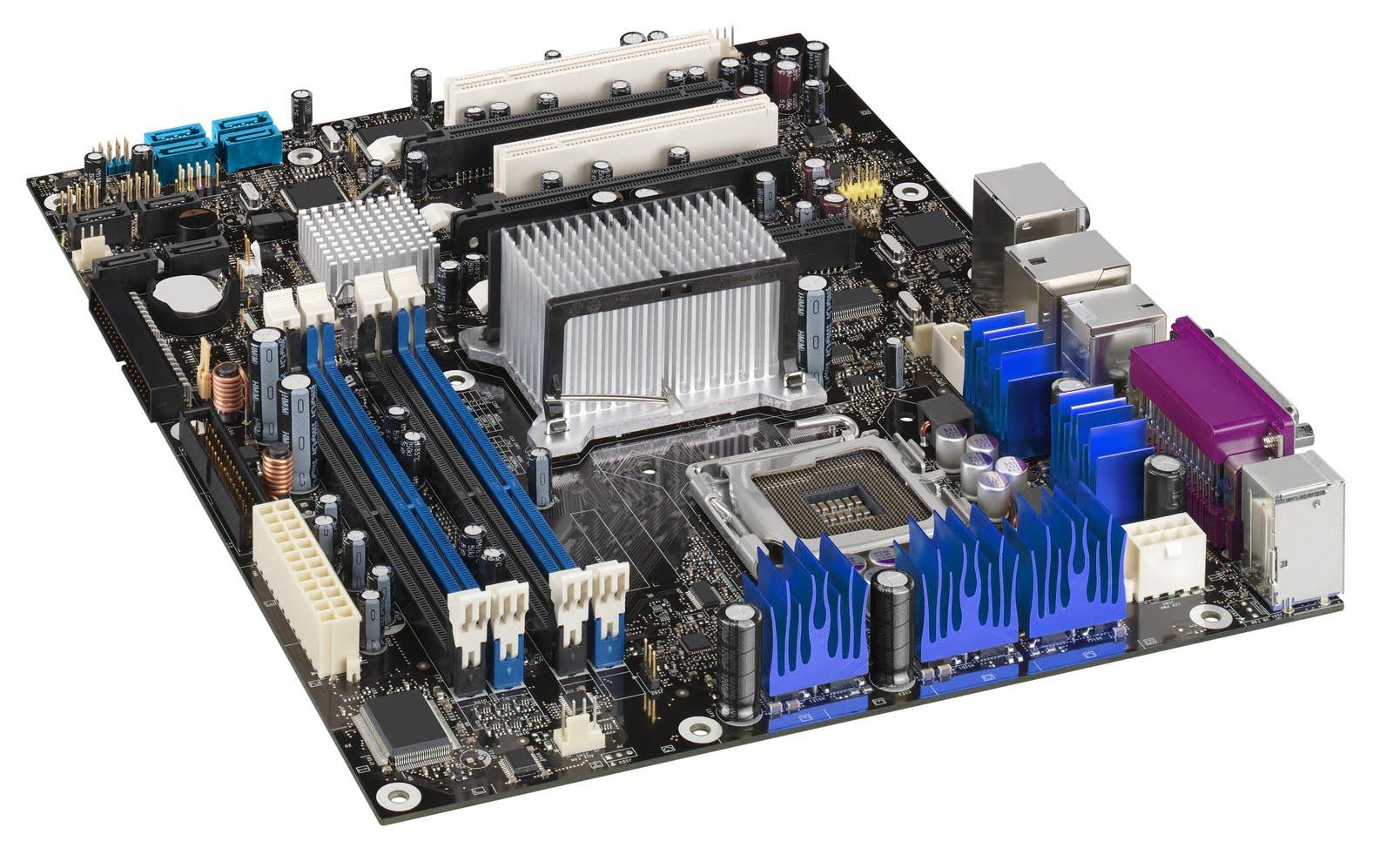 gambar-motherboard3.jpg