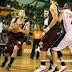 Paul Stoll regresa al baloncesto venezolano con Gigantes