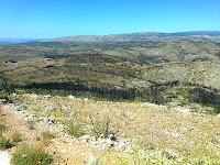 Alto de Montemayor
