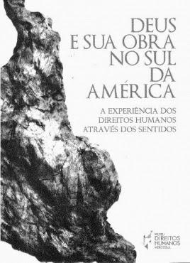 http://www.comissaodaverdade.rs.gov.br/conteudo/1200/exposicao-de-arte-no-museu-de-direitos-humanos-do-mercosul