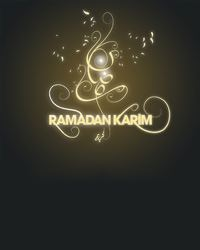 Ramdhan Mobile Wallpapers