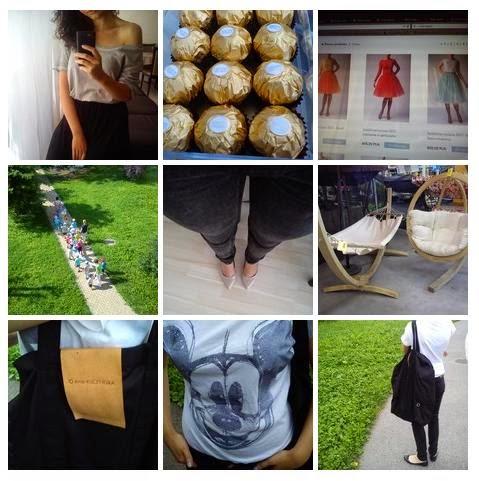 http://instagram.com/noszepolskiemarki?ref=badge