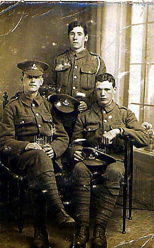War memorials warwickshire, solihull, birmingham