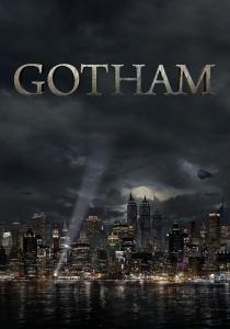 Vizualizati serialul Gotham Sezonul 3 Episodul 1 Online Gratis Subtitrat
