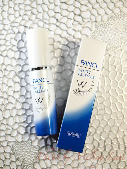 fancl 美白 whitening white advance white essence white up mask