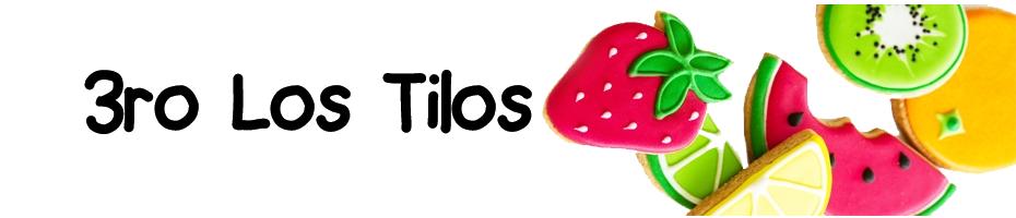3ro Los Tilos