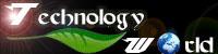 developmentofthetechnologyworld.blogspot.com