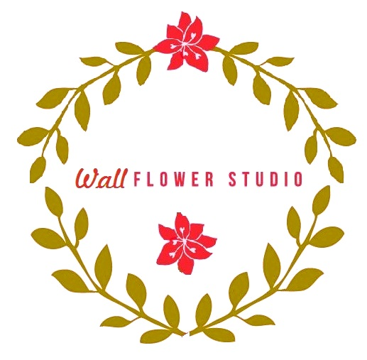 Wall Flower Studio Apothecary
