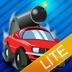 Car Battles Lite on AppStore