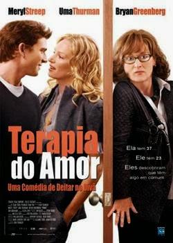 Download Terapia do Amor Torrent Grátis