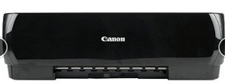 http://loadriver.blogspot.com/2013/12/canon-ip1800-free-driver-download.html