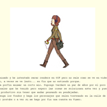 http://siestasvespertinas.blogspot.mx/2013/02/hice-un-ciclo-de-caminado-y-he.html