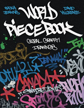 World Piecebook