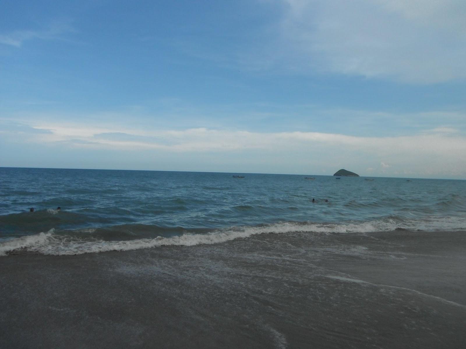 7 eleven panama city beach