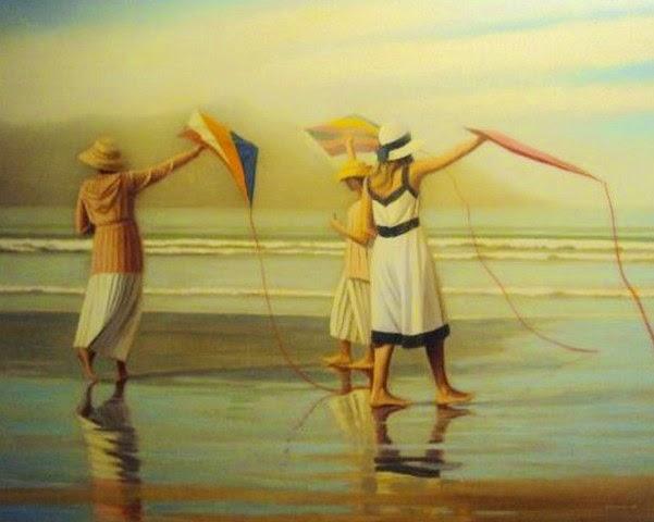 paisajes-de-playas-con-mujeres