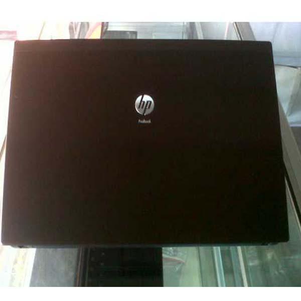 Laptop HP Probook Core I5 4420s Bekas Original Segel