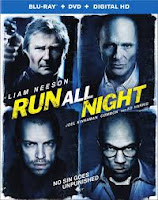 film_run_all_night